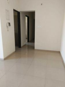 Gallery Cover Image of 1340 Sq.ft 3 BHK Apartment for buy in Leena Bhairav Residency, Mira Road East for 11500000