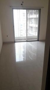 Gallery Cover Image of 1850 Sq.ft 3 BHK Apartment for rent in Kharghar for 36000