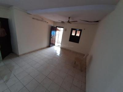 Gallery Cover Image of 1000 Sq.ft 2 BHK Independent House for rent in Poladpur for 10000