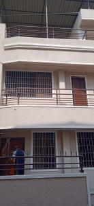 Gallery Cover Image of 3000 Sq.ft 4 BHK Independent House for rent in Kharghar for 50000
