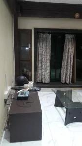 Gallery Cover Image of 860 Sq.ft 2 BHK Apartment for rent in Goregaon East for 35000