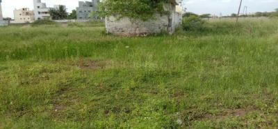 Gallery Cover Image of  Sq.ft Residential Plot for buy in Tambaram for 3360000