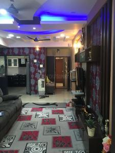 Gallery Cover Image of 1763 Sq.ft 3 BHK Apartment for buy in Esteem Enclave, Bilekahalli for 16000000
