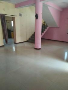 Gallery Cover Image of 1600 Sq.ft 3 BHK Independent House for buy in KT Nagar for 6500000