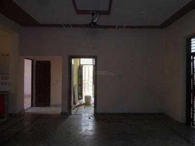 Gallery Cover Image of 1500 Sq.ft 3 BHK Apartment for rent in Niti Khand for 20000
