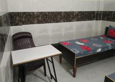 Gallery Cover Image of 1200 Sq.ft 1 RK Independent Floor for rent in Sector 18 for 7000
