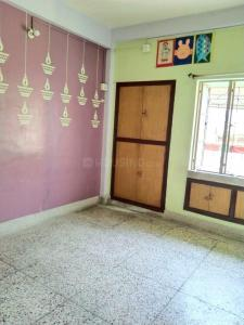 Gallery Cover Image of 680 Sq.ft 2 BHK Apartment for buy in Nakshtra Apartment, Garia for 2800000