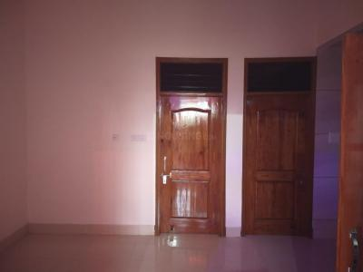 Gallery Cover Image of 1050 Sq.ft 2 BHK Independent House for rent in Ganeshpur for 5500
