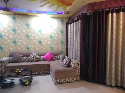Gallery Cover Image of 1060 Sq.ft 2 BHK Apartment for buy in West Pioneer Metro Residency, Kalyan East for 8000000