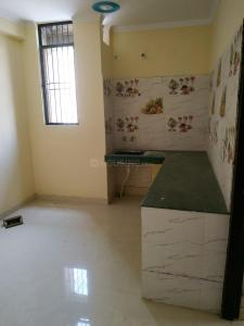 Gallery Cover Image of 1350 Sq.ft 3 BHK Apartment for buy in Shiv Durga Vihar for 4500000