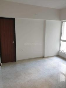 Gallery Cover Image of 790 Sq.ft 2 BHK Apartment for rent in Thane West for 25000