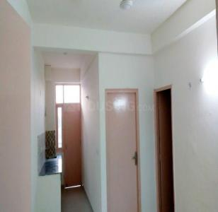 Gallery Cover Image of 1675 Sq.ft 3 BHK Apartment for buy in Shourya Shouryapuram Residential Plots Ph 1, Lal Kuan for 3900000