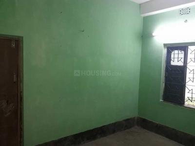 Gallery Cover Image of 650 Sq.ft 2 BHK Independent Floor for rent in VIP Nagar for 7000