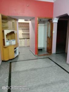 Gallery Cover Image of 1200 Sq.ft 2 BHK Independent Floor for rent in Banashankari for 14500