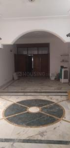 Gallery Cover Image of 2800 Sq.ft 4 BHK Independent House for rent in Sector 61 for 30000