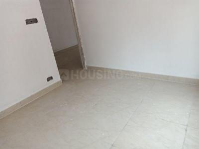 Gallery Cover Image of 780 Sq.ft 2 BHK Apartment for buy in Hussainpur for 4300000