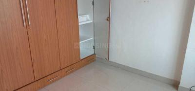 Gallery Cover Image of 1540 Sq.ft 3 BHK Apartment for rent in Powai for 75000