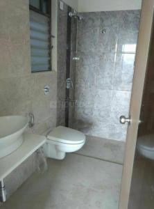 Bathroom Image of Riddhi Siddhi Property in Ghatkopar West