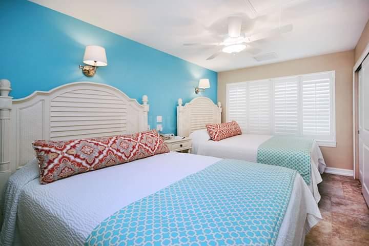 मयूर विहार फेज 1 में बॉइज़ पीजी के बेडरूम की तस्वीर
