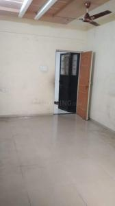 Gallery Cover Image of 900 Sq.ft 2 BHK Apartment for rent in Chikhali for 12000