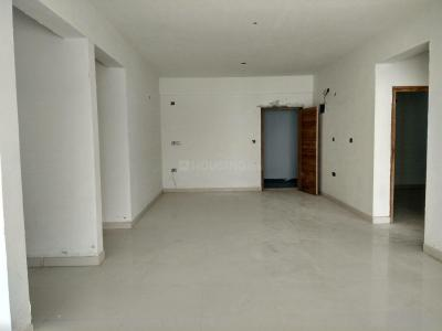 Gallery Cover Image of 1405 Sq.ft 3 BHK Apartment for buy in Devarachikkana Halli for 6450000