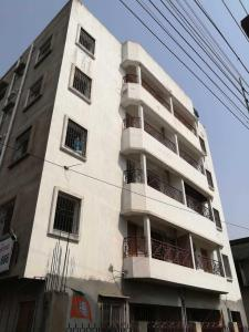 Gallery Cover Image of 875 Sq.ft 2 BHK Apartment for buy in Bhadreswar for 2187500