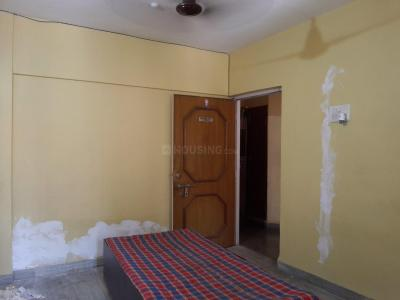 Gallery Cover Image of 540 Sq.ft 1 BHK Apartment for rent in Thane West for 18000
