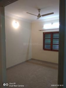 Gallery Cover Image of 1575 Sq.ft 3 BHK Apartment for buy in Devnandan Devnandan Sky, Chandkheda for 6500000