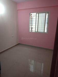 Gallery Cover Image of 13000 Sq.ft 3 BHK Independent House for rent in Electronic City for 12500