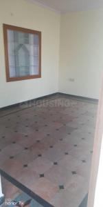 Gallery Cover Image of 600 Sq.ft 1 BHK Independent House for rent in R. T. Nagar for 12000