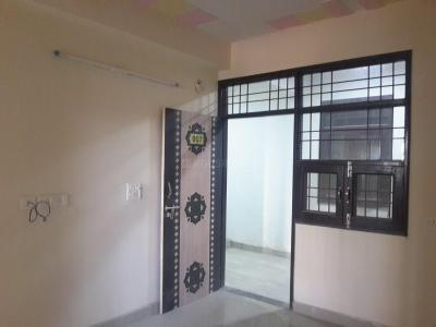 Gallery Cover Image of 500 Sq.ft 1 BHK Apartment for rent in Sector 68 for 7000