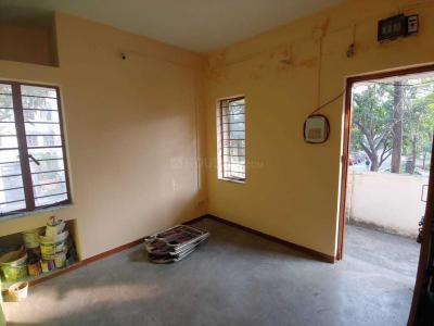 Gallery Cover Image of 435 Sq.ft 1 BHK Apartment for buy in Santoshpur for 2300000