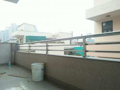 Gallery Cover Image of 2160 Sq.ft 3 BHK Villa for rent in Sector 31 for 35000