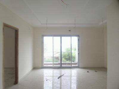 Gallery Cover Image of 1200 Sq.ft 2 BHK Apartment for buy in KK Nagar for 12000000