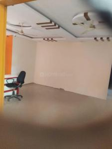 Gallery Cover Image of 4500 Sq.ft 6 BHK Apartment for rent in Saroornagar for 100000