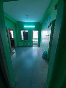 Gallery Cover Image of 750 Sq.ft 2 BHK Independent House for buy in Dum Dum for 3500000