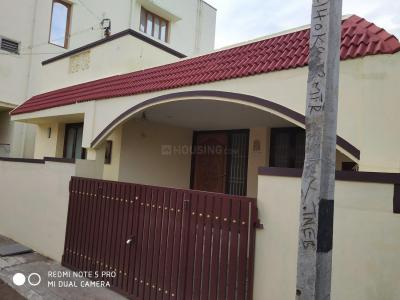 Gallery Cover Image of 1050 Sq.ft 2 BHK Independent House for buy in Koundampalayam for 4500000