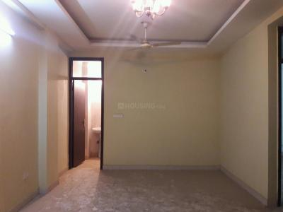 Gallery Cover Image of 1150 Sq.ft 3 BHK Apartment for rent in Vasant Kunj for 26000