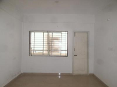Gallery Cover Image of 1150 Sq.ft 2 BHK Apartment for buy in Akul Residency, Kachamaranahalli for 4300000