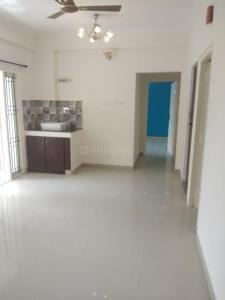 Gallery Cover Image of 1650 Sq.ft 3 BHK Apartment for buy in Marutham Onyx, P N Palayam for 9000000
