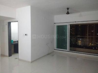 Gallery Cover Image of 1150 Sq.ft 2 BHK Apartment for rent in Thane West for 28500