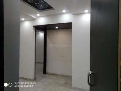 Gallery Cover Image of 2500 Sq.ft 3 BHK Independent House for rent in Sector 50 for 35000