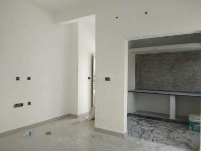 Gallery Cover Image of 850 Sq.ft 2 BHK Independent Floor for rent in Chandra Layout Extension for 17000