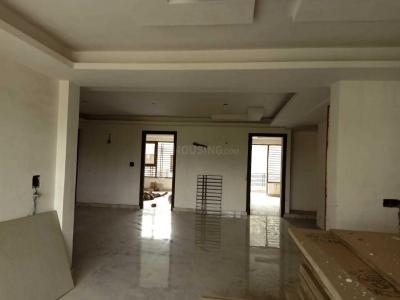 Gallery Cover Image of 1800 Sq.ft 3 BHK Apartment for rent in Green Field Colony for 14000