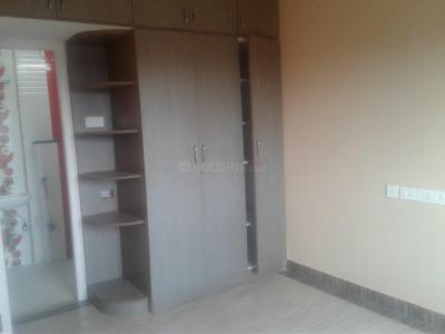 Gallery Cover Image of 1200 Sq.ft 2 BHK Apartment for rent in Nungambakkam for 37000