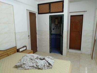 Gallery Cover Image of 950 Sq.ft 2 BHK Apartment for buy in Mira Road East for 7800000