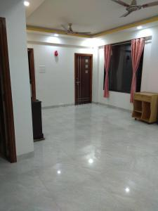 Gallery Cover Image of 1500 Sq.ft 2 BHK Villa for rent in Mundhwa for 22000