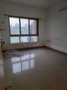 Gallery Cover Image of 1285 Sq.ft 3 BHK Apartment for buy in Frangipani, Powai for 23000000