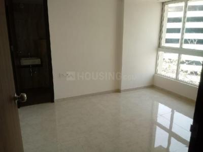 Gallery Cover Image of 950 Sq.ft 2 BHK Apartment for rent in Bansdroni for 12000