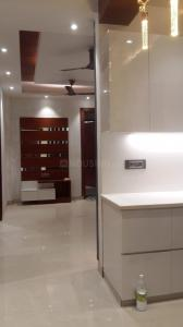 Gallery Cover Image of 1100 Sq.ft 2 BHK Independent Floor for buy in Vasundhara for 3600000